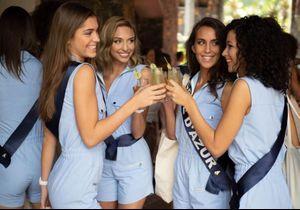 Miss France 2019 : pourquoi on voudra toutes porter leur combi d'été