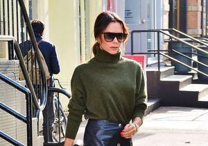 On sait enfin ce que pense Victoria Beckham de ses looks de Spice Girl