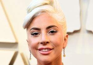 Oscars 2019 : découvrez le prix astronomique du collier de Lady Gaga