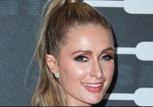 Paris Hilton : cet accessoire qu'elle ne quitte jamais depuis les années 2000