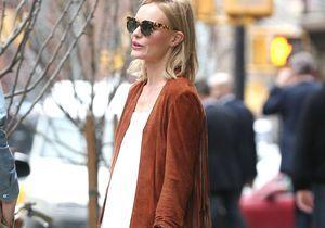 Pourquoi elle est bien : Kate Bosworth, l'actrice casual chic qu'on adore