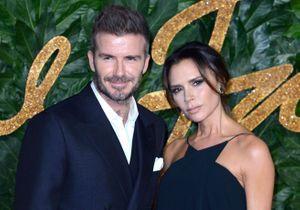 Pourquoi la robe de mariée de Victoria Beckham est toujours iconique 20 ans après ?