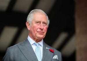 Le prince Charles lance sa première collection de vêtements