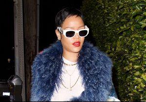 Rihanna a trouvé la robe la plus désirable de l'été
