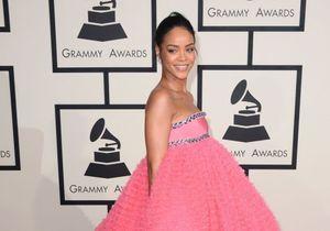 Rihanna : ses looks les plus extravagants