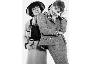 Saga : le style de Gabrielle Chanel