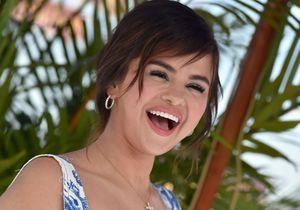 Selena Gomez : sa robe bat des records de likes sur Instagram