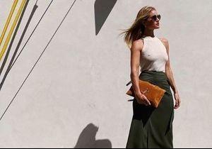 Sienna Miller, Emrata, Sophie Turner… elles ont déjà shoppé les plus belles pièces Mango
