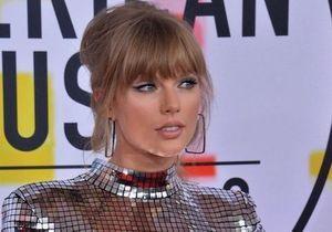 Taylor Swift : amoureuse et lookée dans les rues de New York