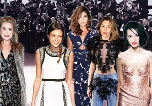 Festival de Cannes : les 28 robes qu'on aimerait voir portées par les stars