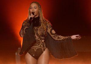 Quand Beyoncé dévoile les secrets de ses costumes de scène