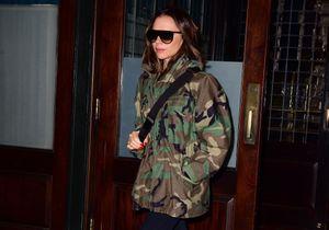 Victoria Beckham : son look très inhabituel fait le buzz