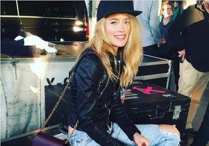 Instagram : 15 détails mode à piquer aux stars cet été