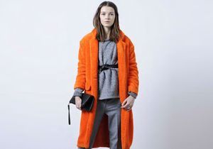 Manteau chaud : comment bien choisir et porter son manteau chaud cet hiver