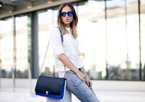 7 fainéantises fashion qui vont nous faciliter l'été