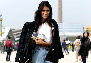 Comment porter les bottines comme une vraie fashionista ?