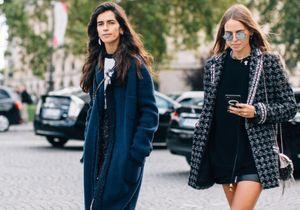 Style : comment paraître exceptionnelle sans avoir un gros budget ?