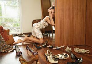 Les 10 commandements de la « dressing détox »