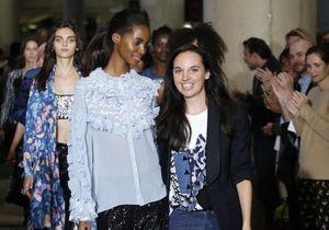 Fashion name: Bienvenue chez Koché