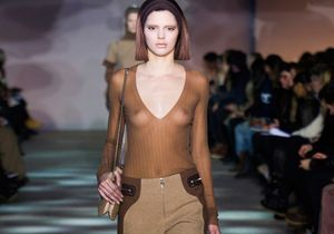 Polémique Kendall Jenner : pourquoi Marc Jacobs l'a choisie ?