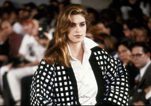 10 Avril 1991 : Le plafond s'écroule sur les invités du défilé Michael Kors