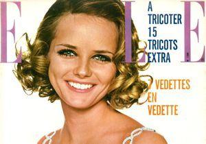 16 Décembre 1968 : Le magazine ELLE lance la carrière de Loris Azzaro