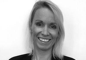 4 questions à Clémentine Turgis, directrice artistique de IKKS