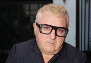 Alber Elbaz : le couturier star disparaît à 59 ans