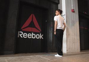 ALERTE MODE : Victoria Beckham s'associe à Reebok