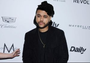 Après Rihanna, Puma s'allie à The Weeknd