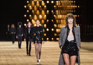Au G7, 147 marques de mode dévoilent un « Fashion Pact » pour l'environnement