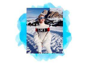 8 bonnes astuces pour un bon look de ski