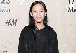 Alexander Wang chez Balenciaga : c'est officiel !