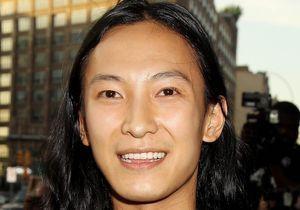 Alexander Wang va-t-il quitter Balenciaga ?