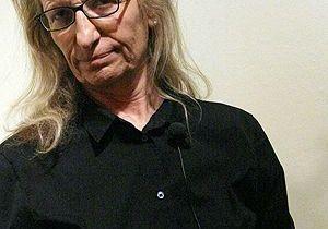 Annie Leibovitz, photographe star, au bord de la faillite