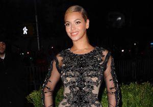 Beyoncé, nouvelle égérie H&M ?