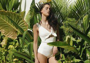 Bon Plan ELLE Store : le maillot de bain ultra mode à shopper à prix doux
