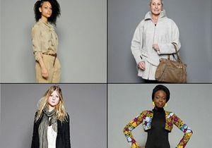 Casting ELLE : qui sera shootée par Karl Lagerfeld ?