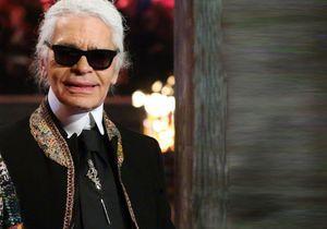 Chanel organisera son prochain défilé métiers d'Art à Dallas