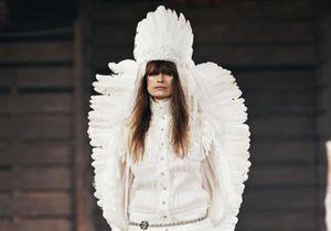 Chanel s'offre un palais en Autriche pour son défilé des Métiers d'Art