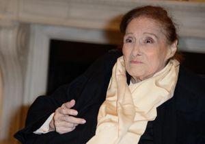 Chloé: sa fondatrice, Gaby Aghion est décédée