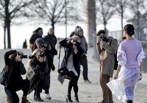 Débat mode : pour ou contre le « Fashion Circus » ?