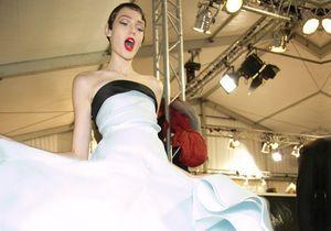 Défilés haute couture automne-hiver 2013-2014 : ce qui nous attend lundi