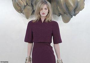 Défilés haute couture : Chanel pour commencer…