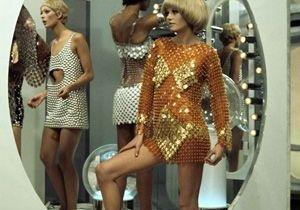 « Dim-Dam-Dom » : l'émission culte des sixties en dvd
