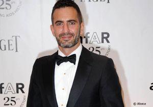 Dior : Marc Jacobs pour succéder à John Galliano ?