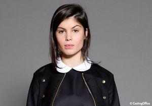 ELLE aime la mode : Lyonnaises et Marseillaises courent le casting
