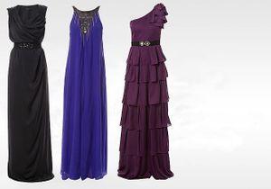 ELLE et la mode se mobilisent : BCBG Max Azria à -60 %