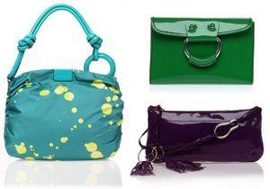 Elle et la mode se mobilisent : des sacs Sequoia à - 60 %