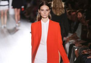 Fashion week de New York : ce qui nous attend